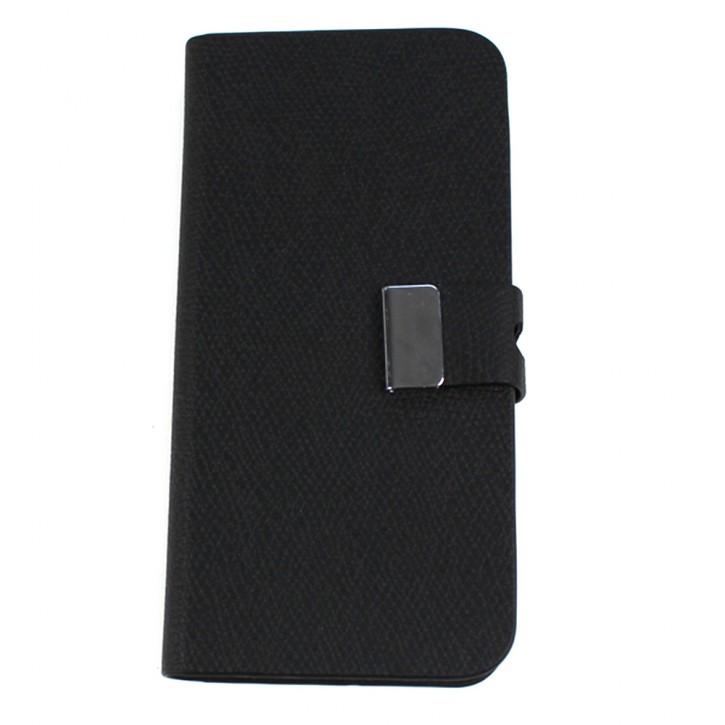 BOCKSTYLE TASCHE für APPLE iPhone 5/5s TASCHE CASE HÜLLE COVER EC FACH