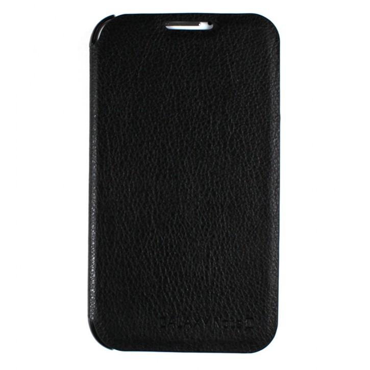 BOCKSTYLE TASCHE für Samsung Galaxy NOTE 2 N7100 TASCHE CASE HÜLLE COVER