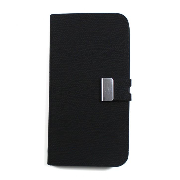 BOCKSTYLE TASCHE für Samsung Galaxy S4 GT-i9500 GT-i9505 GT-i9506 TASCHE CASE HÜLLE COVER EC FACH
