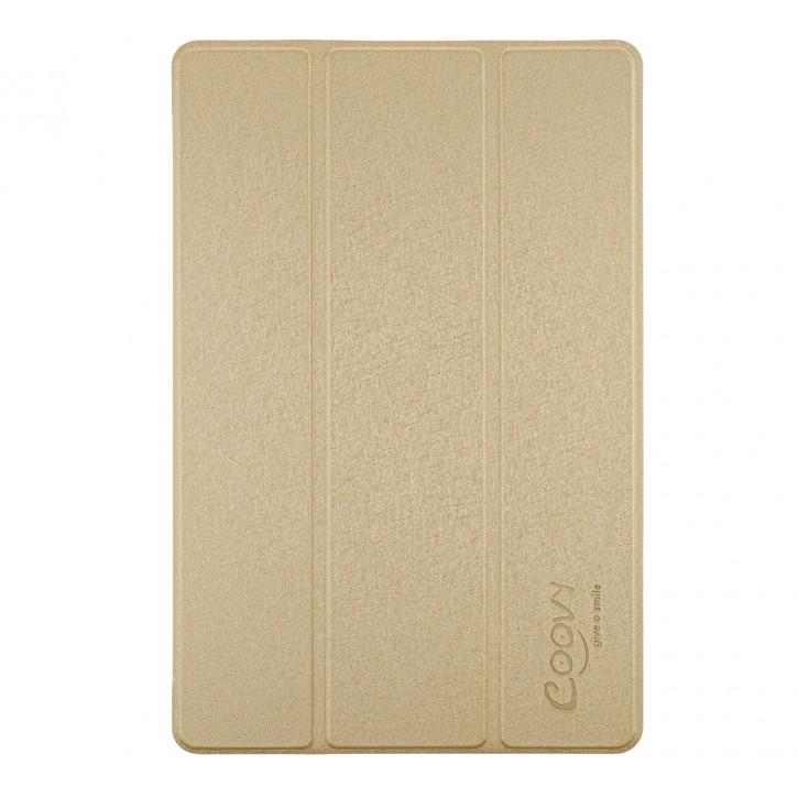 "COOVY® Ultra Slim Cover für Huawei Matepad PRO (10.8"") Smart Schutzhülle Case Hülle mit Standfunktion |"