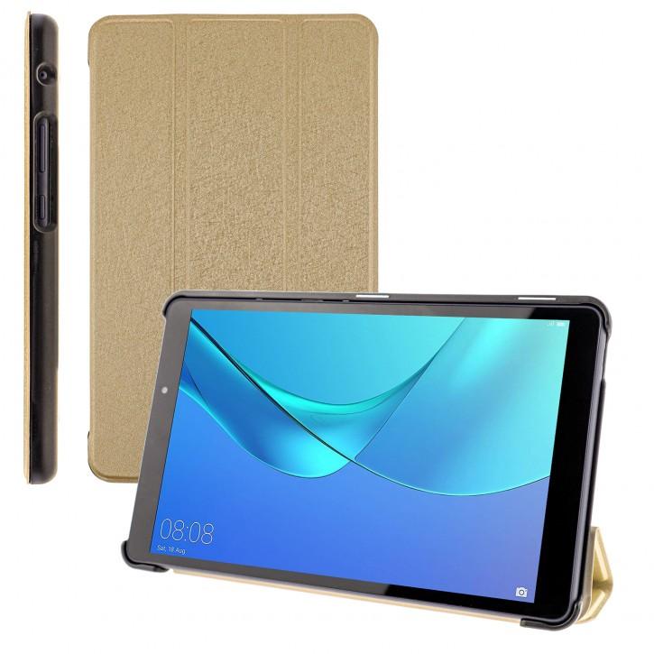 "COOVY® Ultra Slim Cover für Huawei Matepad T8 (8.0"") Smart Schutzhülle Case Hülle mit Standfunktion |"
